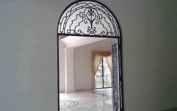 Foto de casa en venta en, monterreal, mérida, yucatán, 2009876 no 05