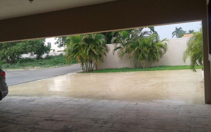 Foto de casa en venta en, monterreal, mérida, yucatán, 2009876 no 06