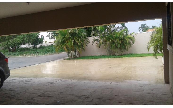 Foto de casa en venta en  , monterreal, m?rida, yucat?n, 2009876 No. 06