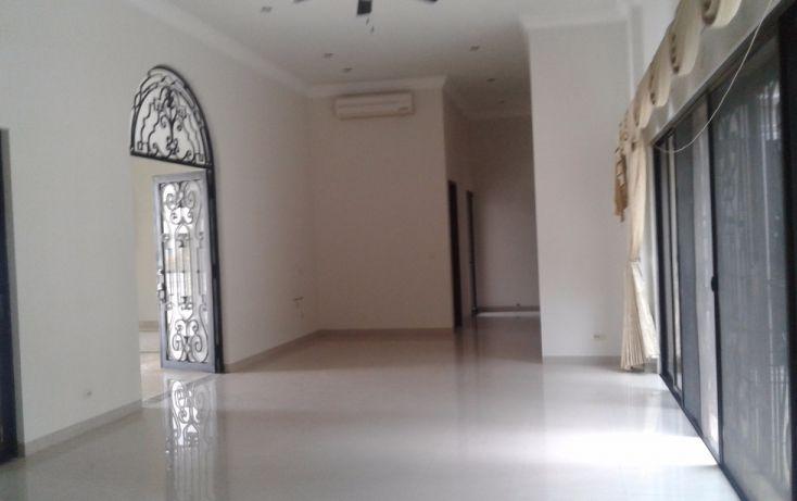 Foto de casa en venta en, monterreal, mérida, yucatán, 2009876 no 07