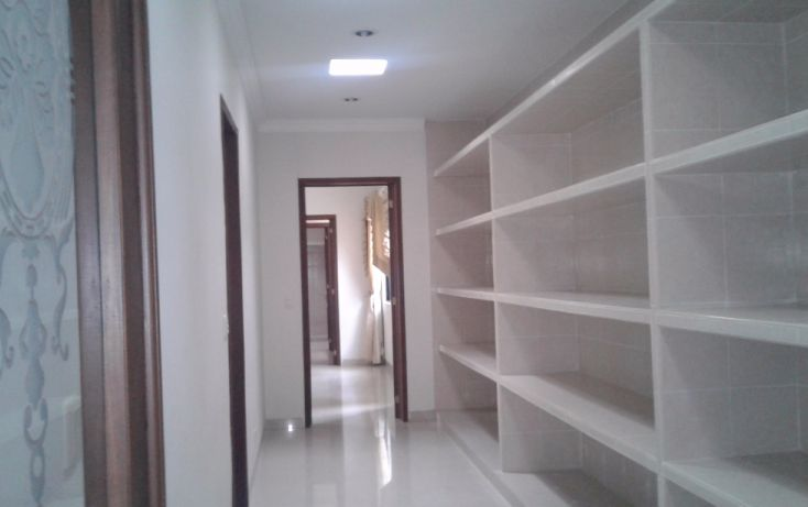 Foto de casa en venta en, monterreal, mérida, yucatán, 2009876 no 08