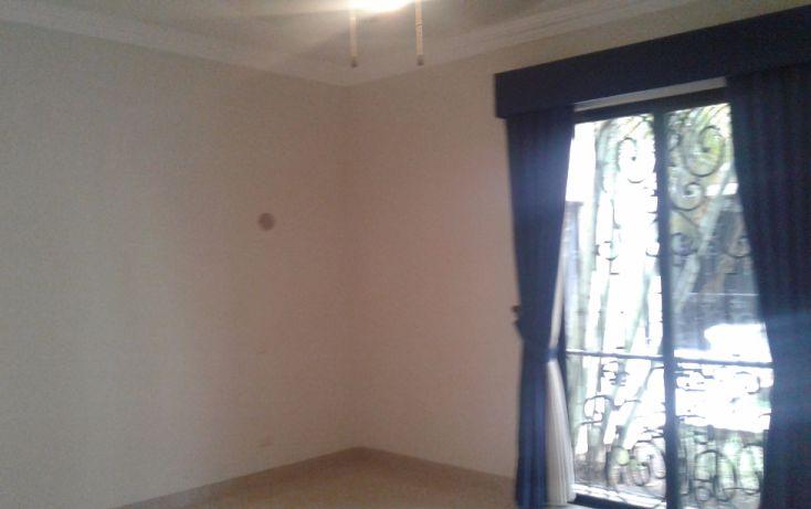 Foto de casa en venta en, monterreal, mérida, yucatán, 2009876 no 09