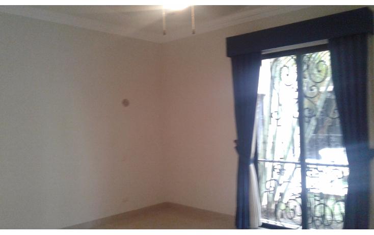 Foto de casa en venta en  , monterreal, m?rida, yucat?n, 2009876 No. 09