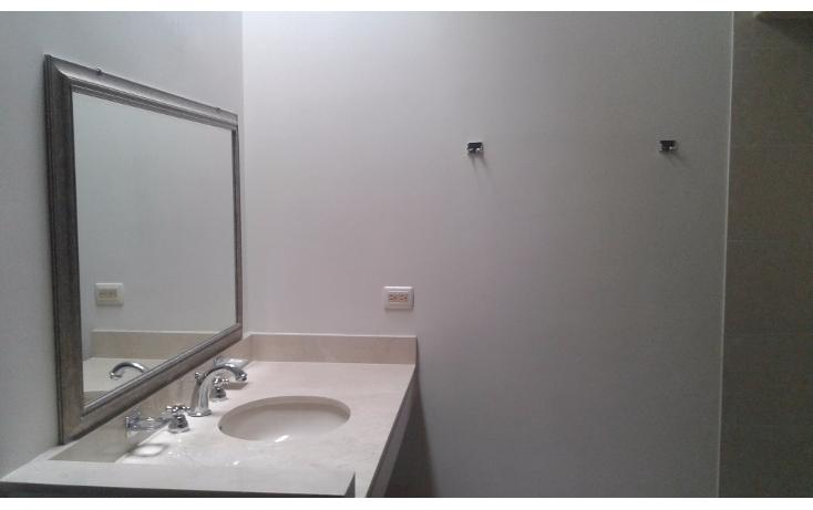 Foto de casa en venta en  , monterreal, m?rida, yucat?n, 2009876 No. 10