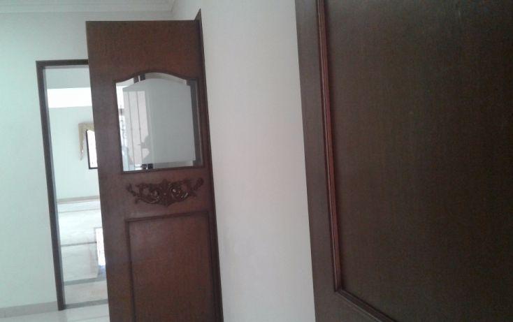 Foto de casa en venta en, monterreal, mérida, yucatán, 2009876 no 11