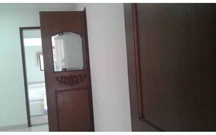 Foto de casa en venta en  , monterreal, m?rida, yucat?n, 2009876 No. 11