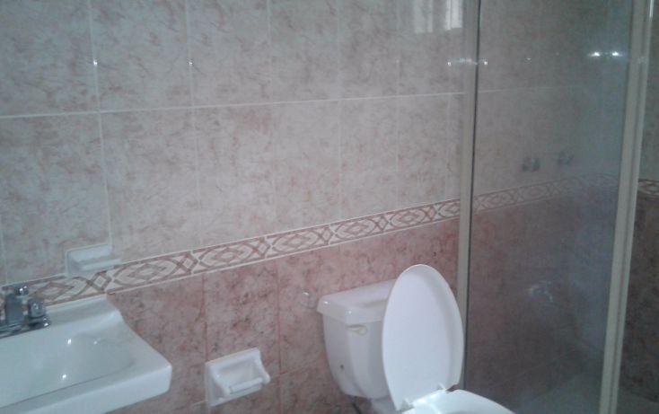 Foto de casa en venta en, monterreal, mérida, yucatán, 2009876 no 12