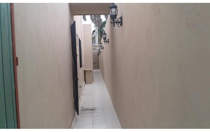 Foto de casa en venta en  , monterreal, m?rida, yucat?n, 2009876 No. 13
