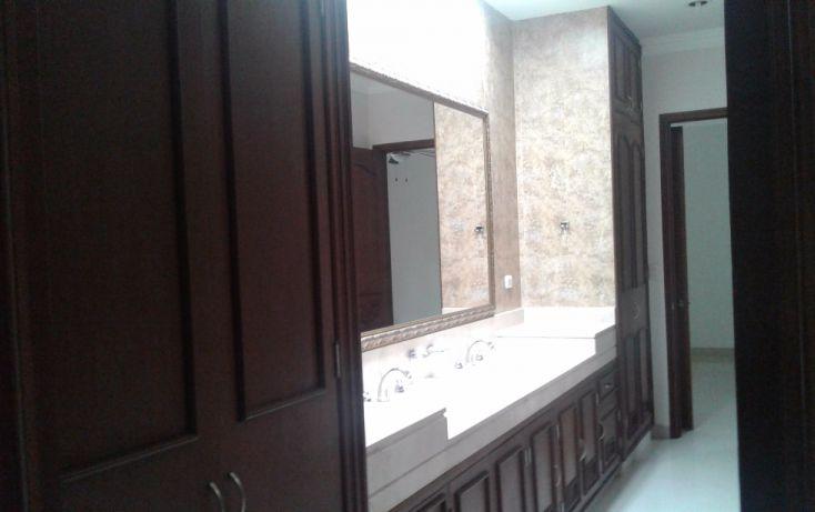 Foto de casa en venta en, monterreal, mérida, yucatán, 2009876 no 14
