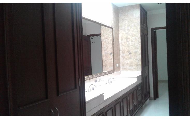 Foto de casa en venta en  , monterreal, m?rida, yucat?n, 2009876 No. 14
