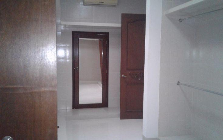 Foto de casa en venta en, monterreal, mérida, yucatán, 2009876 no 15