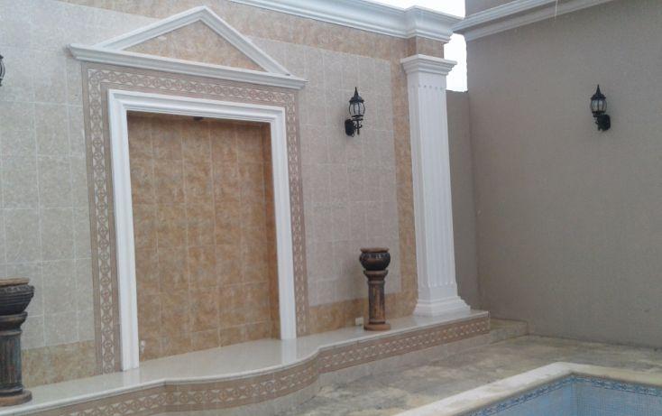 Foto de casa en venta en, monterreal, mérida, yucatán, 2009876 no 17