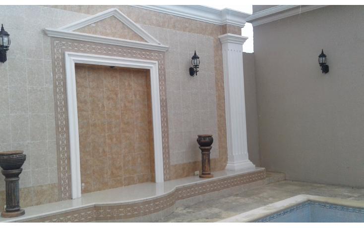 Foto de casa en venta en  , monterreal, m?rida, yucat?n, 2009876 No. 17