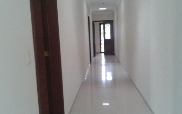 Foto de casa en venta en, monterreal, mérida, yucatán, 2009876 no 20