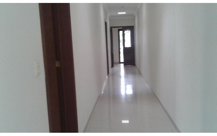 Foto de casa en venta en  , monterreal, m?rida, yucat?n, 2009876 No. 20
