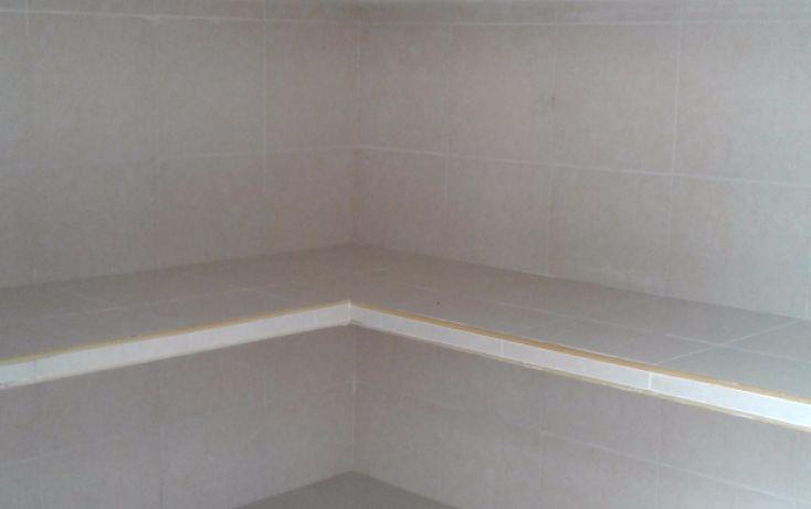 Foto de casa en venta en, monterreal, mérida, yucatán, 2009876 no 21