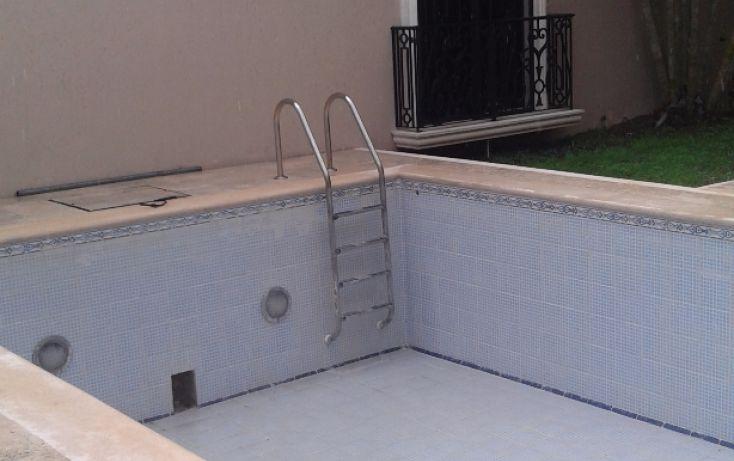 Foto de casa en venta en, monterreal, mérida, yucatán, 2009876 no 23