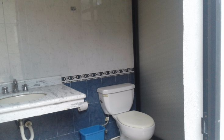 Foto de casa en venta en, monterreal, mérida, yucatán, 2009876 no 24