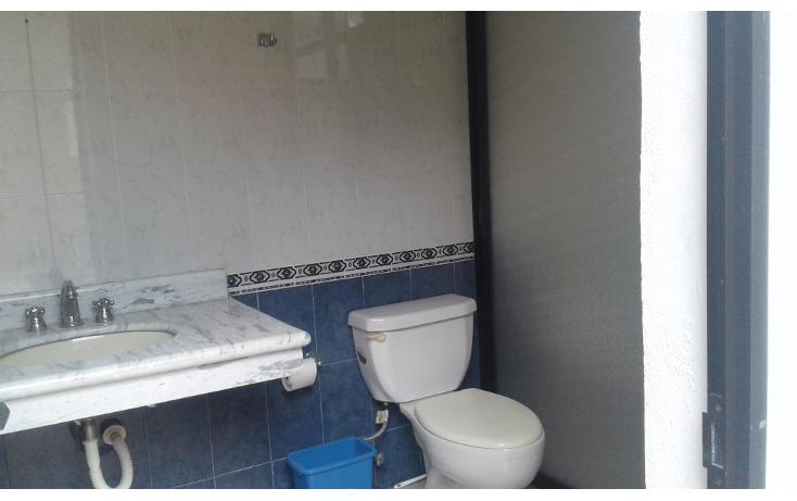 Foto de casa en venta en  , monterreal, m?rida, yucat?n, 2009876 No. 24