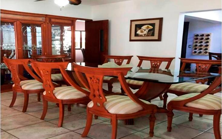 Foto de casa en venta en  , monterreal, mérida, yucatán, 2625488 No. 06