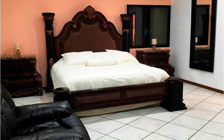 Foto de casa en venta en  , monterreal, mérida, yucatán, 2625488 No. 10