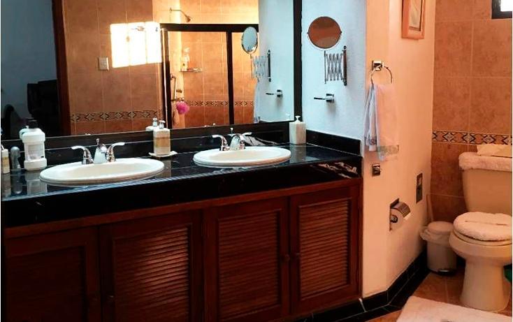 Foto de casa en venta en  , monterreal, mérida, yucatán, 2625488 No. 11