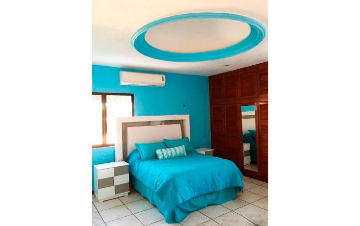 Foto de casa en venta en  , monterreal, mérida, yucatán, 2625488 No. 13