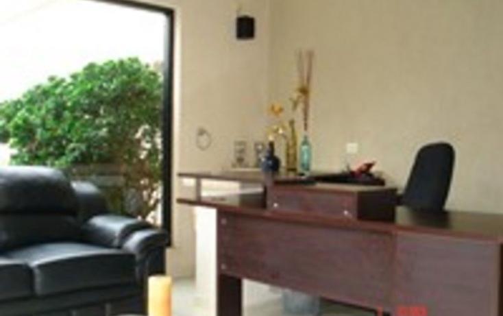 Foto de casa en venta en  , monterreal, mérida, yucatán, 3795374 No. 01