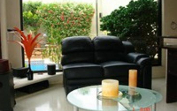 Foto de casa en venta en  , monterreal, mérida, yucatán, 3795374 No. 02