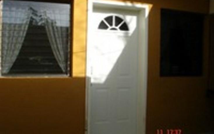 Foto de casa en venta en  , monterreal, mérida, yucatán, 3795374 No. 05