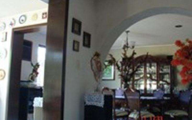 Foto de casa en venta en  , monterreal, mérida, yucatán, 3795374 No. 06
