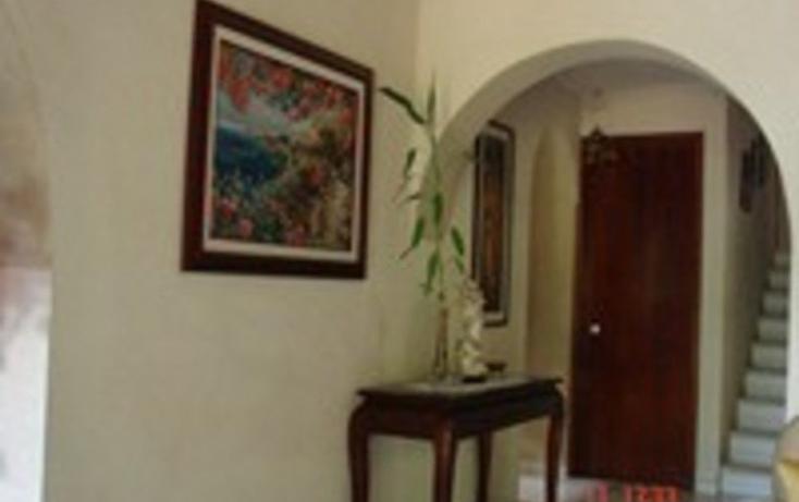Foto de casa en venta en  , monterreal, mérida, yucatán, 3795374 No. 07