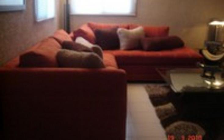 Foto de casa en venta en  , monterreal, mérida, yucatán, 3795374 No. 08