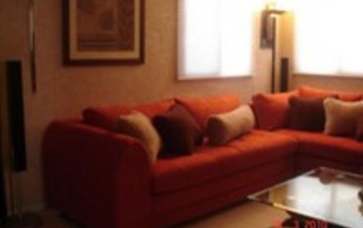 Foto de casa en venta en  , monterreal, mérida, yucatán, 3795374 No. 09