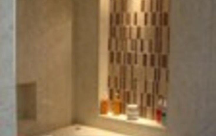 Foto de casa en venta en  , monterreal, mérida, yucatán, 3795374 No. 10