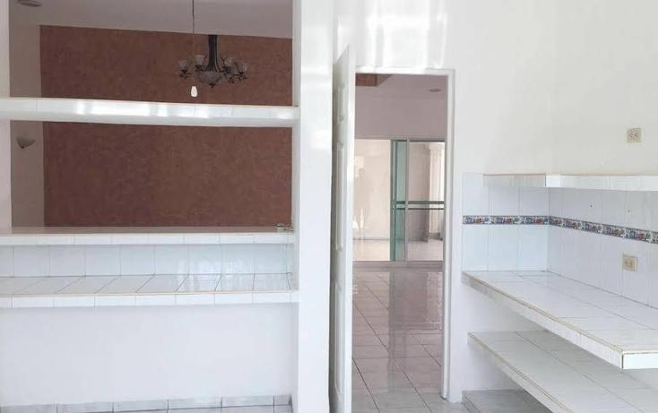 Foto de casa en venta en  , monterreal, mérida, yucatán, 4237148 No. 06