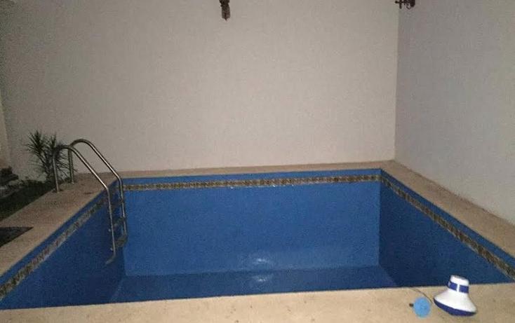 Foto de casa en venta en  , monterreal, mérida, yucatán, 4237148 No. 08