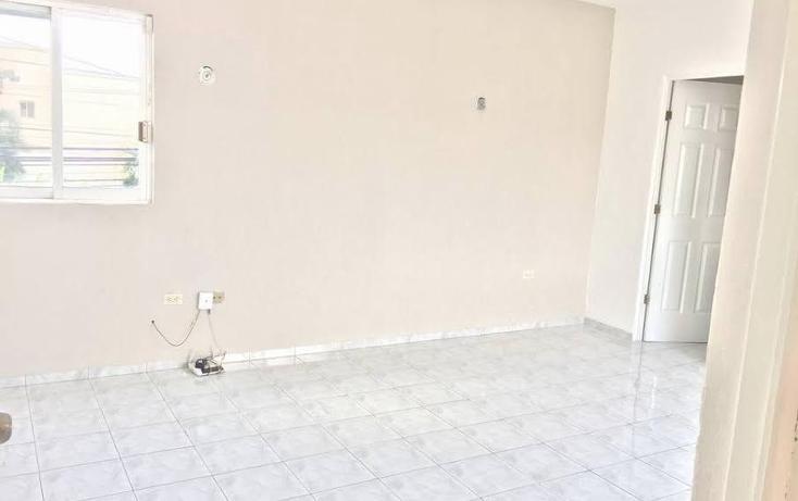 Foto de casa en venta en  , monterreal, mérida, yucatán, 4237148 No. 10