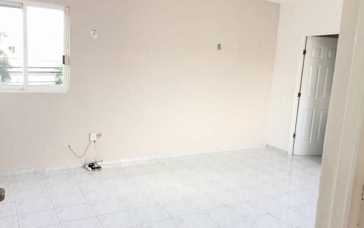 Foto de casa en venta en  , monterreal, mérida, yucatán, 4237148 No. 11