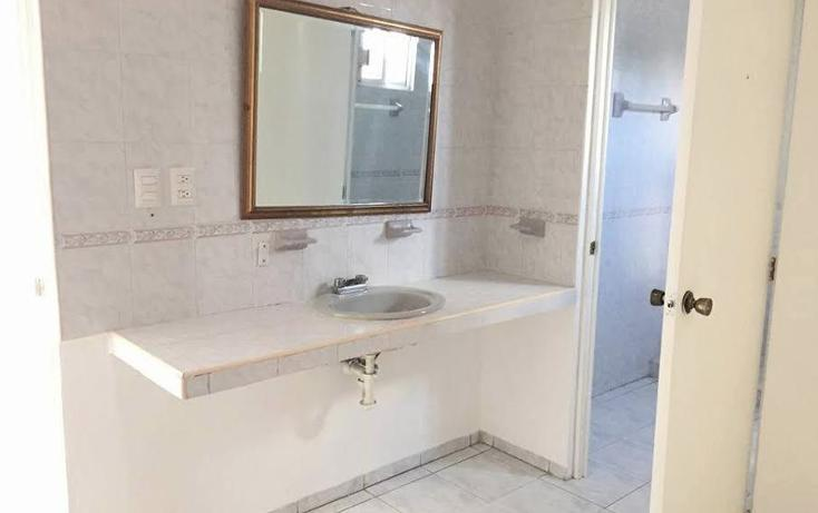 Foto de casa en venta en  , monterreal, mérida, yucatán, 4237148 No. 12