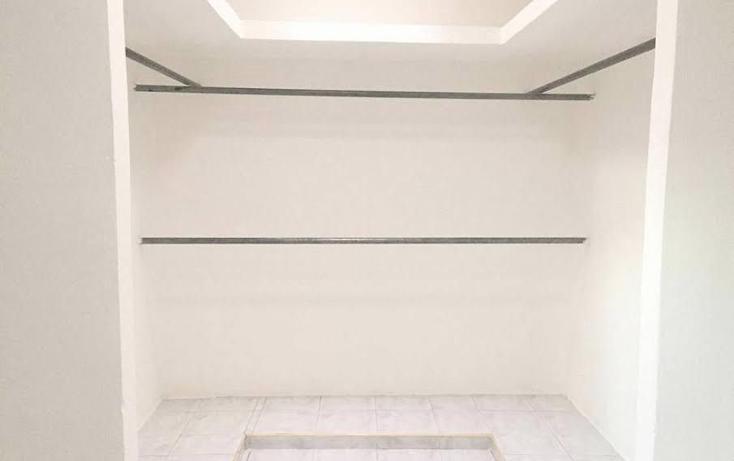 Foto de casa en venta en  , monterreal, mérida, yucatán, 4237148 No. 13