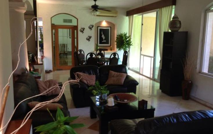 Foto de casa en venta en  , monterreal, mérida, yucatán, 940447 No. 05