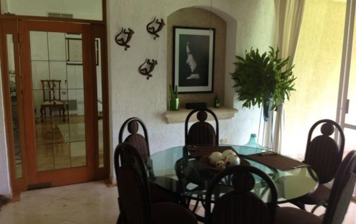 Foto de casa en venta en  , monterreal, mérida, yucatán, 940447 No. 06