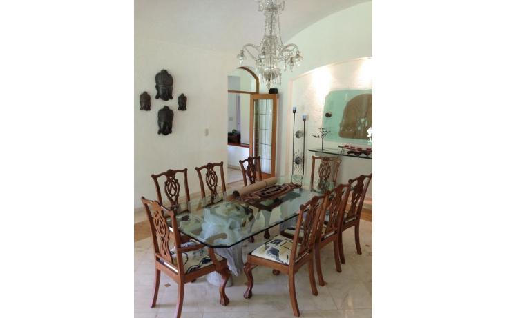 Foto de casa en venta en  , monterreal, mérida, yucatán, 940447 No. 07