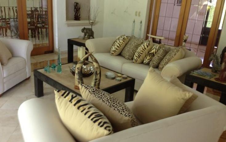 Foto de casa en venta en  , monterreal, mérida, yucatán, 940447 No. 08
