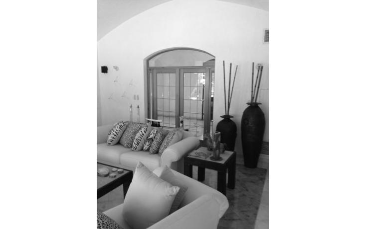 Foto de casa en venta en  , monterreal, mérida, yucatán, 940447 No. 09