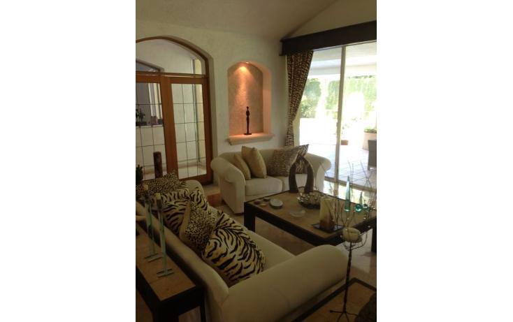 Foto de casa en venta en  , monterreal, mérida, yucatán, 940447 No. 10