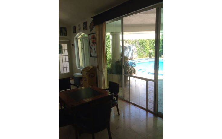 Foto de casa en venta en  , monterreal, mérida, yucatán, 940447 No. 13