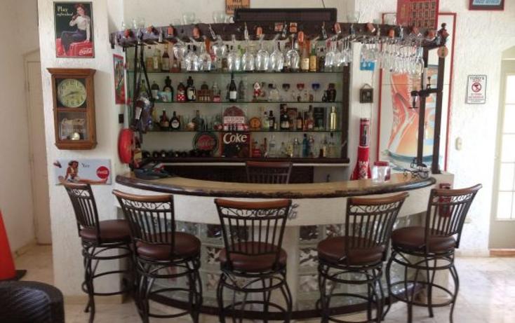 Foto de casa en venta en  , monterreal, mérida, yucatán, 940447 No. 14