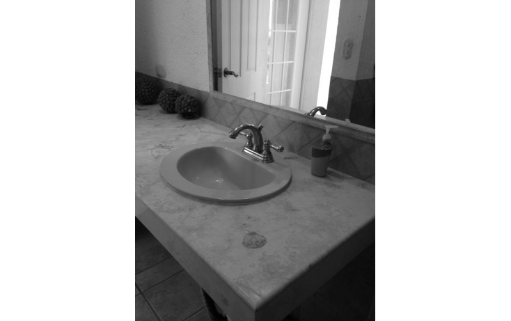 Foto de casa en venta en  , monterreal, mérida, yucatán, 940447 No. 16